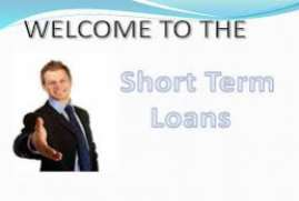Payday loan in san antonio tx picture 7